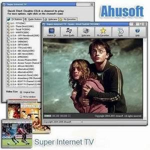 Super Internet TV Premium 8.0 SuperInternetTVPremium8