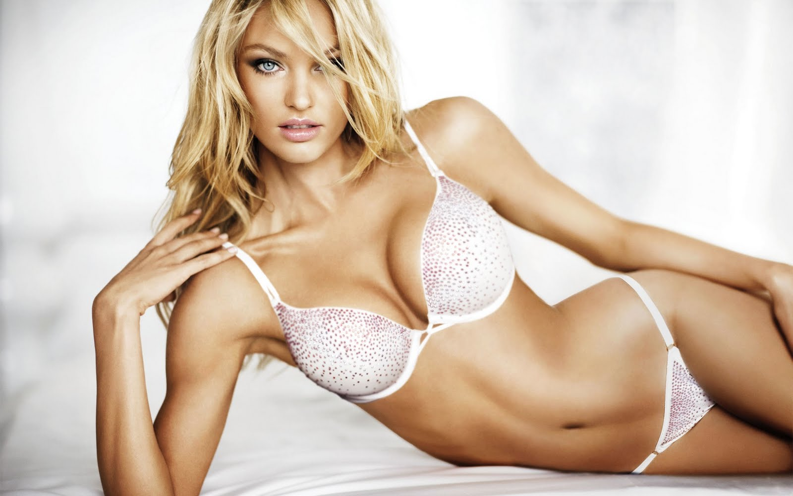 Candice Swanepoel photo gallery 5941 high quality pics of  - candice swanepoel hq wallpapers