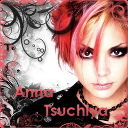 Anna Tsuchiya Son Anna Tsuchiya - Discog...