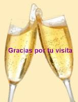 Para amigos y visitantes: