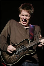 Of course my favorite son-in-law Jonny Lang!