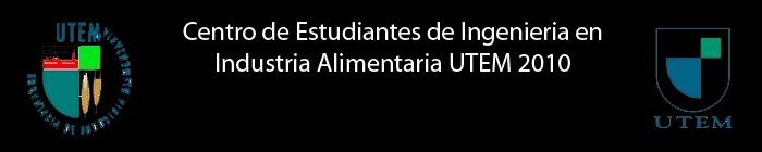 Centro de Estudiantes de Ingenieria en Industria Alimentaria