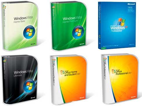 how to fix windows 7 not genuine error permanently