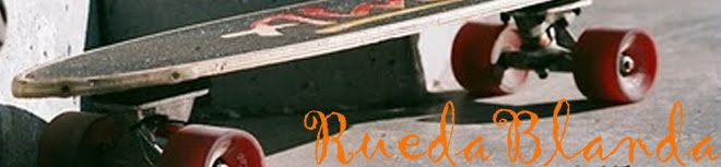 RuedaBlanda