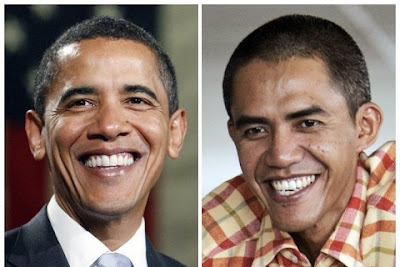 Doppelgangers! Eng_Obama_lookalike_735643g