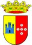 ESCUDO DE ZARRA
