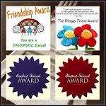7th Awards