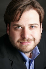 Nathan Krueger
