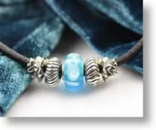 Trollbeads Accents Clothing