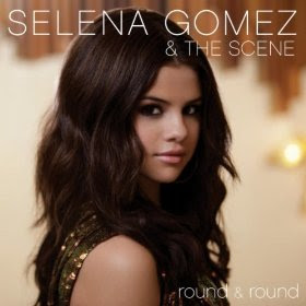 Selena Gomez Rock  Lyrics on Selena Gomez Rock God Lyrics