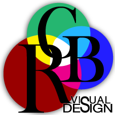 RGBVisualDesign