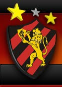Sport Club Recife
