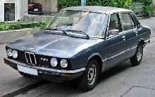 E12     1972 - 1981