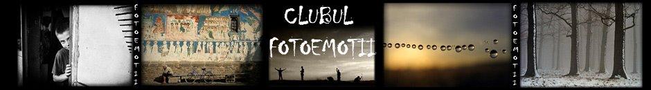 Clubul Fotoemoţii