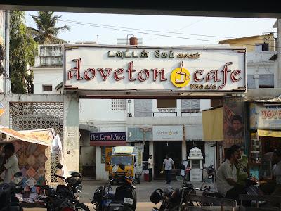 Madras Cafe West Palm Beach