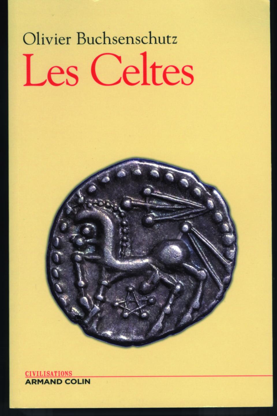 [Celtes]