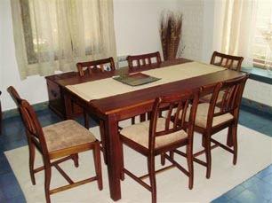 Anaga furniture company may 2010 for May company furniture
