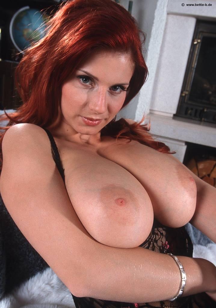 Can betty big tit porn variant