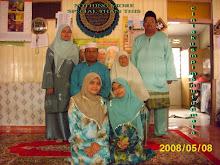 family zone~