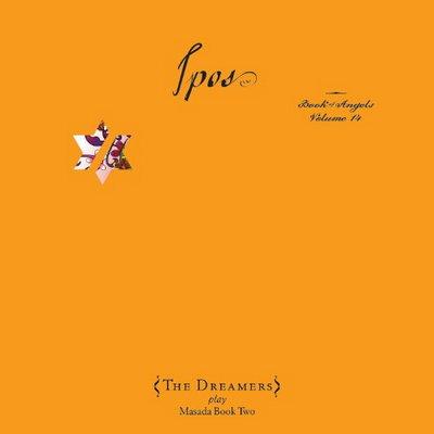 Qu'écoutez-vous en ce moment ? - Page 4 Ipos++The+Book+Of+Angels++vol.+14