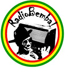 RadioBemba! reggae radio