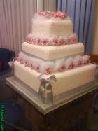 Düğün maketi