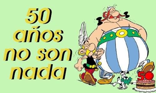 Pan con chocolate 50 aniversario a o 1960 cincueta - Cumpleanos 50 anos hombre ...