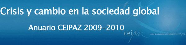 AnuarioCeipaz09