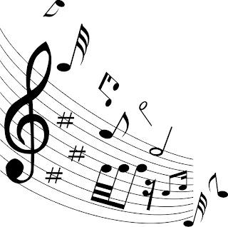 Uma linda canção...