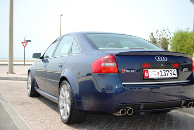 Audi Cee5 347h09i