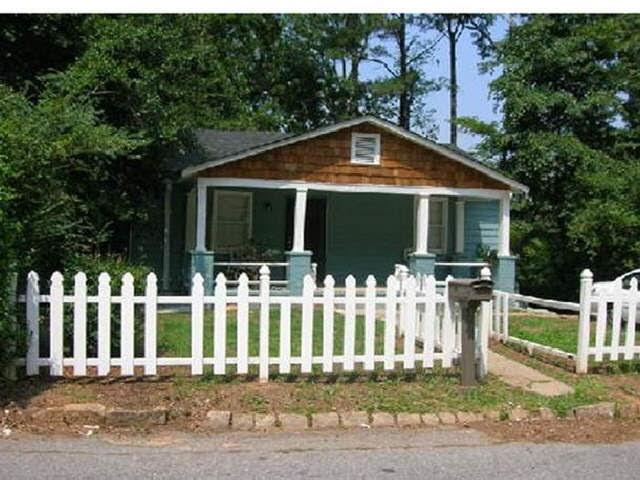 cheap atlanta foreclosures leads on foreclosed atlanta