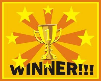 http://3.bp.blogspot.com/_Mluari6xn_0/Sc4UZm9UxsI/AAAAAAAAANs/Kw2R18Mm1nE/s400/winner.jpg