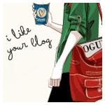 [blogaward.png]