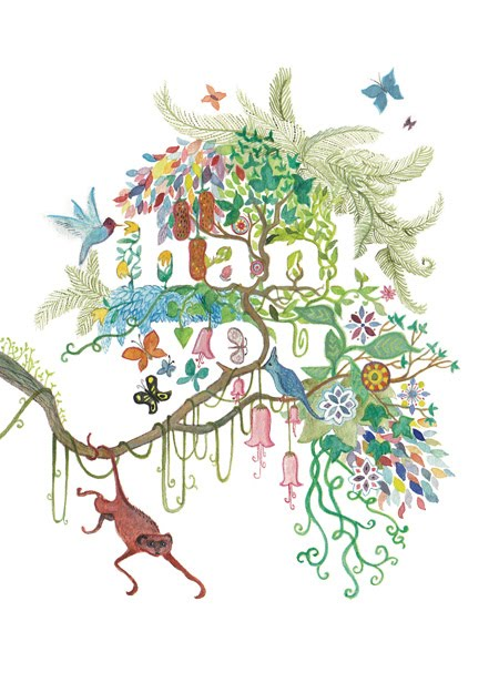 [lo_thank_you.jpg]