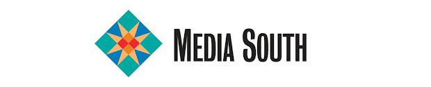 Media South