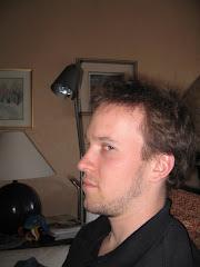John (guest blogger)