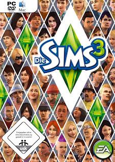 Tuto Jouer au Sims 3 sans cd - YouTube