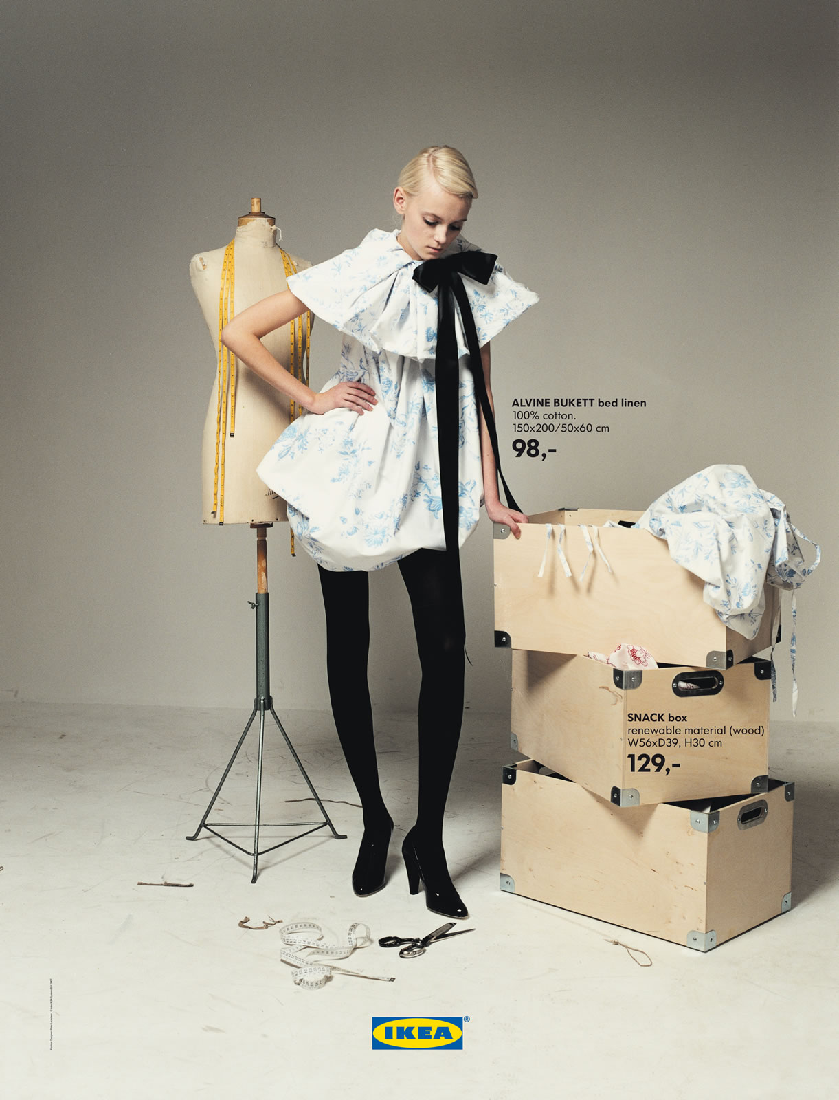 Fashion, Shopping & Style | FabSugar
