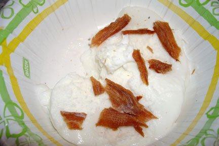 [Ice+Cream]