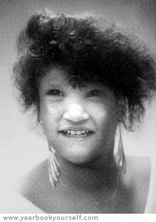 [YearbookYourself_1986+madi]