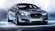 Jaguar Cars 2011, Pics, Photos or Wallpapers: Jaguar 2011