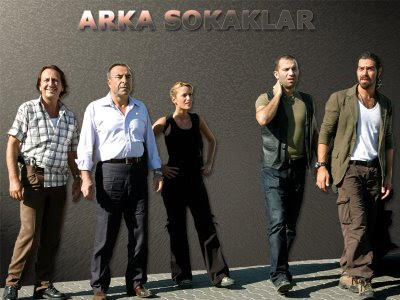 http://3.bp.blogspot.com/_Mmd6tPGKzZE/SawIULAMerI/AAAAAAAADdo/Fws0Oj9sc4w/s400/arka+Sokaklar.jpg