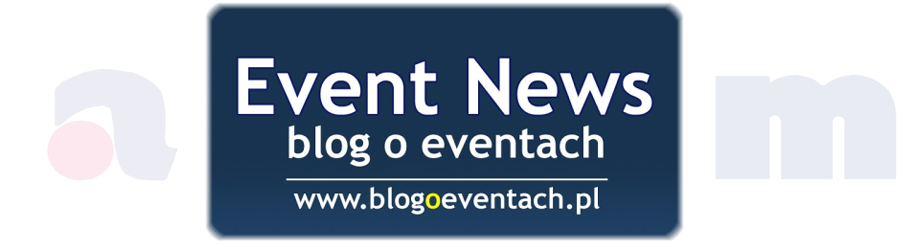 Blog o eventach I ARAM