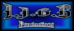 I.J.G.B producciones