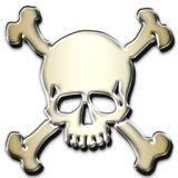 pirate Como Criar Crack's   Tutorial + Programas