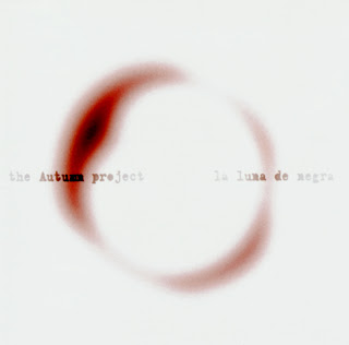 The Autumn Project - La Luna de Negra
