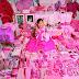 Permalink to Почему женщины любят все розовое?  Автор Сергей С. Кто торчит от SMS.