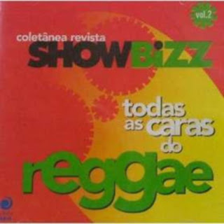 Freddie McGregor - Zion Chant