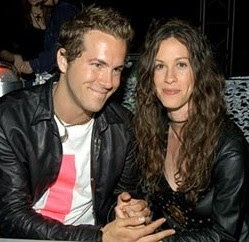 Alanis  Ryan Reynolds on Tabloid Whore  Ryan Reynolds   Alanis Morissette Break Up  Again