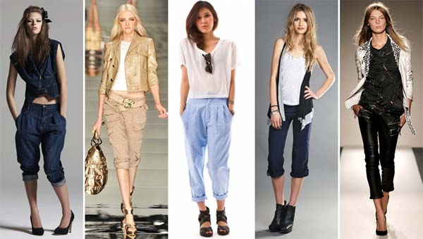 http://3.bp.blogspot.com/_MnGI4iaJ1MA/TUFBPWkUfmI/AAAAAAAAAHU/NN6ZNpQUmXE/s640/cropped-pants-1.jpg
